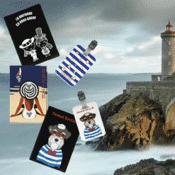 Collection Bretagne